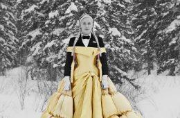 Thom Browne Fashion