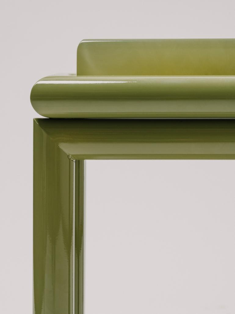 Jonathan Saunders Furniture