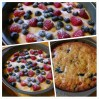 fourth_cake