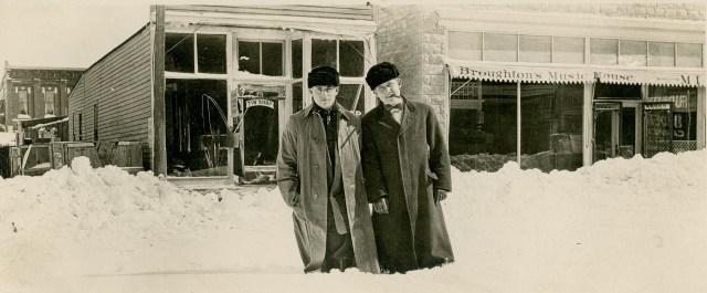 broughton-brothers-snow