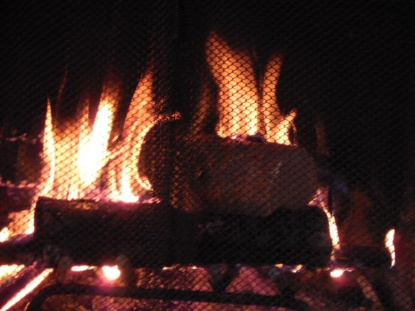 fireplace (2) compressed
