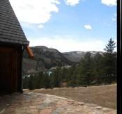 Baehrden Lodge - 7