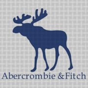 Stores Like Abercrombie & Fitch