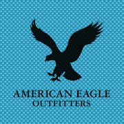 Cheap Clothing Stores Like American Eagle