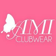 Sites Like Amiclubwear to shop Sexy Dresses and Lingerie Online