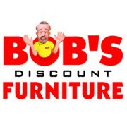 Stores Like Bob's Furniture