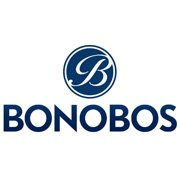 Best Brands and Online Clothing Stores Like Bonobos For Men