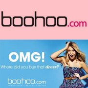 Stores Like Boohoo for Cheap Clothing, Shoes and Fashion Accessories