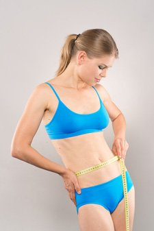 Benefits of Counting Calories for a Healthy And Faster Weight Loss