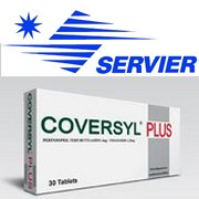 Coversyl Plus Side Effects - Coversyl Plus Tablets