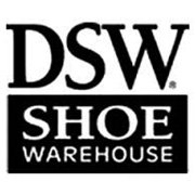 Shoes and Activewear Stores Like DSW
