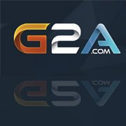 Best Sites Like G2A To Buy Video Games For Xbox, Playstation, PC and Mac