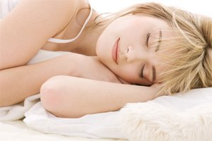 Effects of A Good Sleep On Physical Performance and Weight Loss