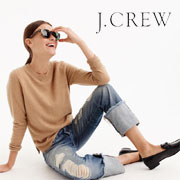 Stores Like J Crew in 2018