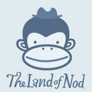 Kid's Furniture Stores Like Land of Nod
