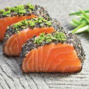 Foods High in Protein Can Help Men Stay Lean