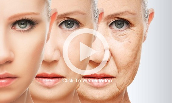 How To Look Younger Than Your Age Naturally? Watch This Video