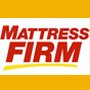 Mattress Firm - Mattress and Bedding Stores Chain in America