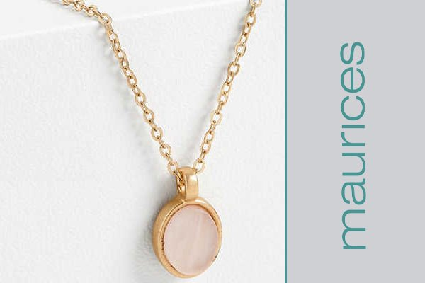 Maurices Women's Fashion Jewelry and Accessories