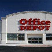 Best Similar Stores Like Office Depot