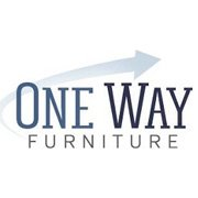 One Way Furniture : a Good Place to shop home and office furniture online