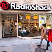 Stores Like Radioshack In 2018
