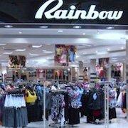 Top Similar Stores Like Rainbow Shops