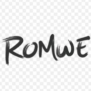 Cheapest Online Clothing Stores Like Romwe For Women