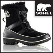 Boots Like Sorel - Top Winter Boots Brands