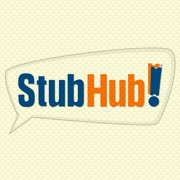 Sites Like Stubhub to buy and sell Tickets to Concert, Theatre and Sporting Events.