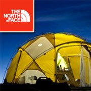 Outdoor Recreation Brands Like The North Face