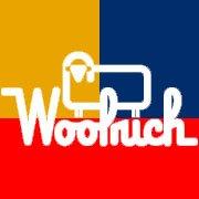 Top Similar Brands Like Woolrich