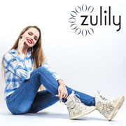 Flash Sale Sites Like Zulily in 2018