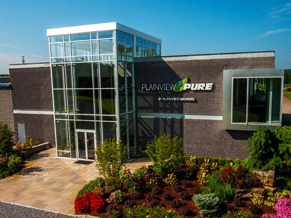 plainview-growers-new-headquarters-allamuchy-nj