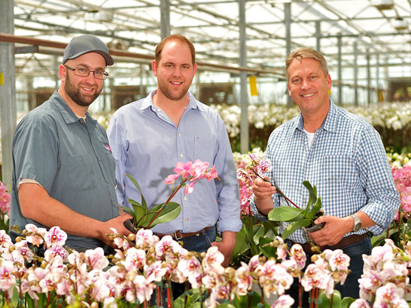 pure-plainview-growers-van-vugt-family-greenhouse-orchids-succulents-arie-tom-joe