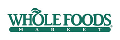 whole-foods-plainview-growers-allamuchy-nj