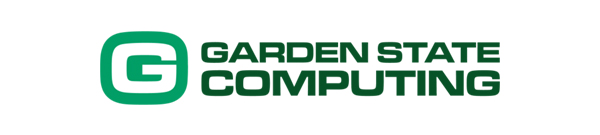 garden-state-computing-services-new-jersey