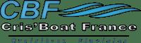 annonce_logo_crisboat_nouveau