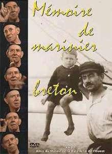 ABPF-marinier-breton