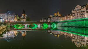 Metz-By-Virgile-2-