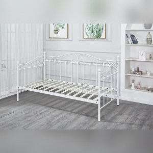 AMELIE DAYBED AM-900 W