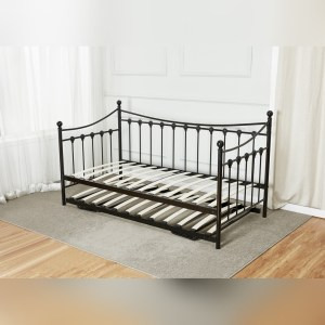 MATHIEU DAYBED MT-900 ZW