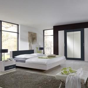 Chambre Francesca