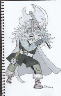 enraged-dwarf
