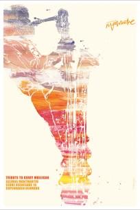 Jazzhus Montmartre - Gerry Mulligan