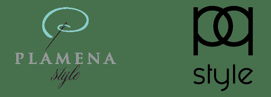 PLAMENA STYLE