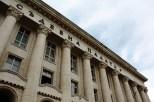 Съдебна палата, снимка Пламен Трифонов