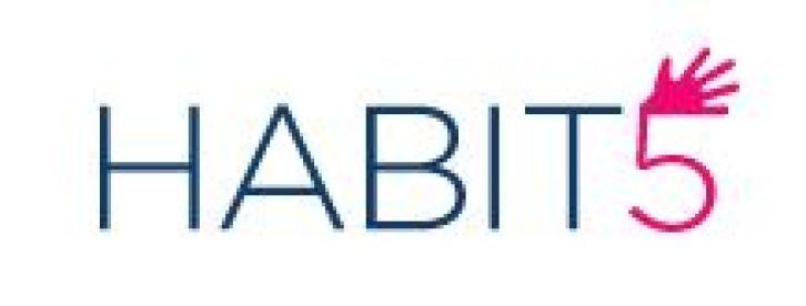 Habbit5