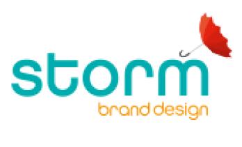 StormBrand