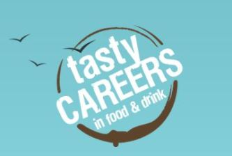 Tasty Careers